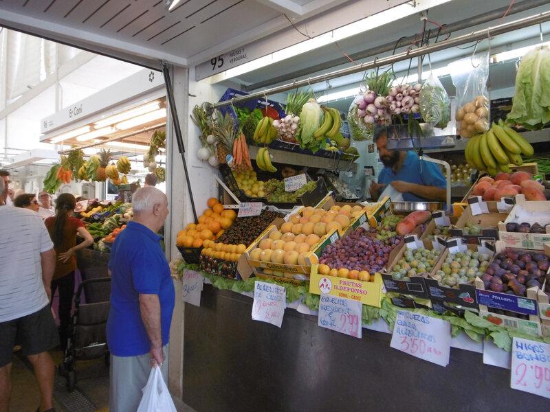 marché Cadix (22)