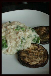 risotto_ch_vre_et__pinard_2