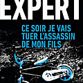 Jacques expert