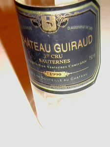 Guadet + foreau et guiraud 1990 041