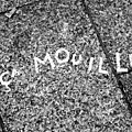 ça mouille_5111