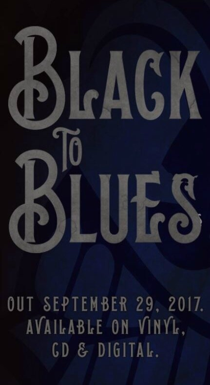 BSC_BlackToBlues