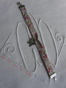 bracelet_papillon_65