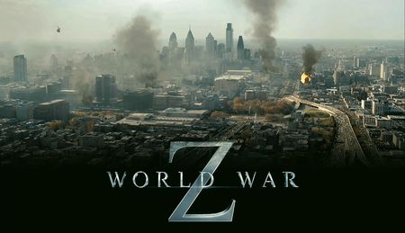 World-War-Z__55