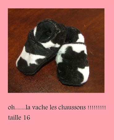 chaussons_vache