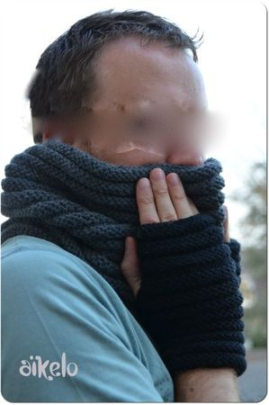 snood Marco