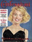 Confessioni_Italie_1962