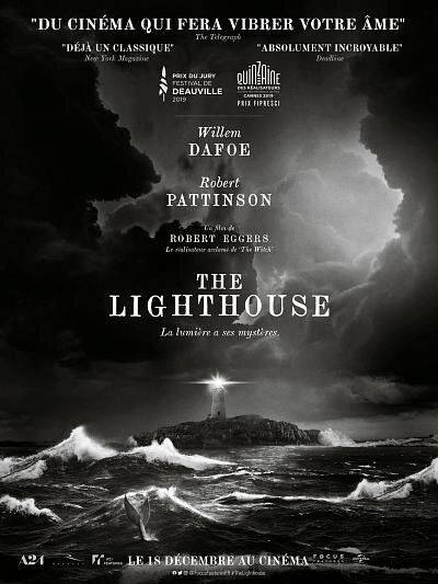 the-lighthouse-2