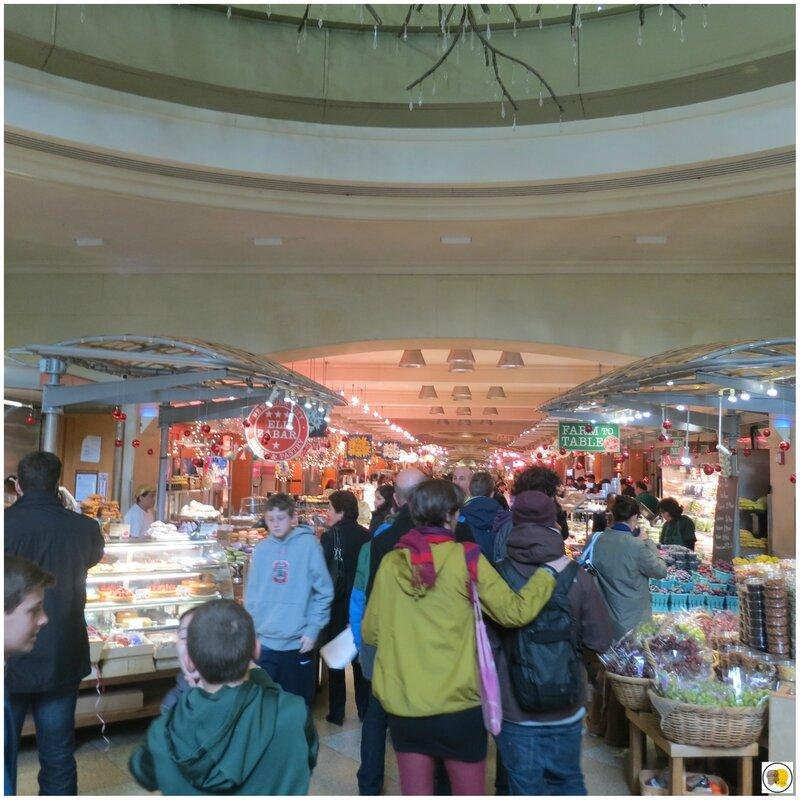 Grand Central Market (23)