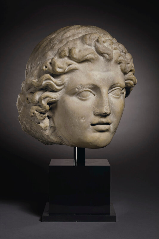 2019_NYR_18807_0313_001(a_monumental_roman_marble_portrait_head_of_alexander_the_great_late_an)