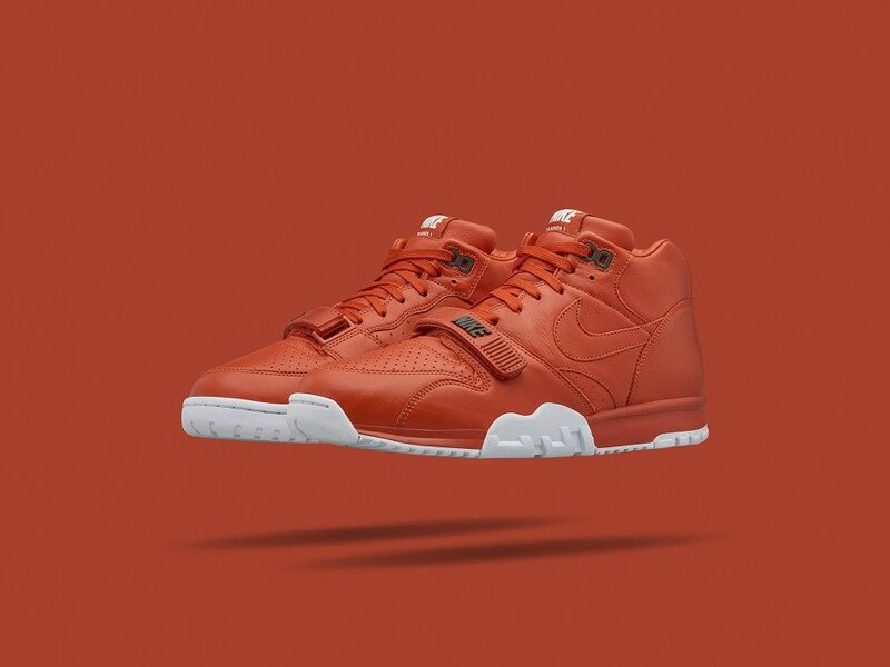 806942-881-nikecourt-air-trainer-1-mid-x-fragment-Courts-of-Paris-01-930x698