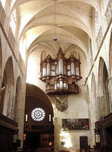Cath_drale_Saint_Etienne_de_Toulouse__11_a