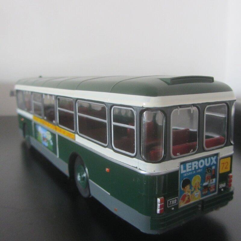 79-SC10U (1)