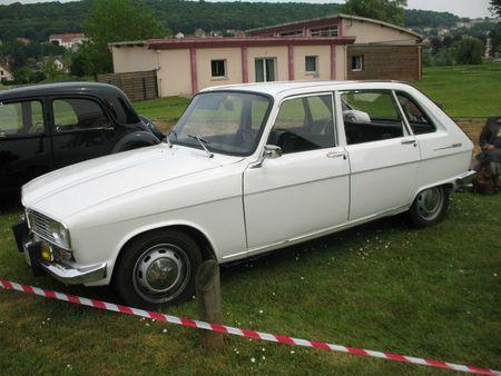 Renault16TSautoav2