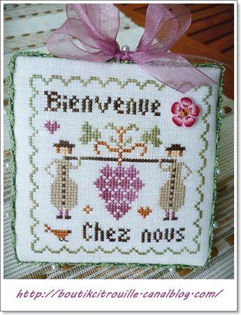 porteur_de_cana_copyright