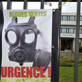 Algues vertes. attention, danger ! le préfet charge les agriculteurs [rapport confidentiel]