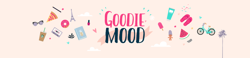 header-new-goodiemood