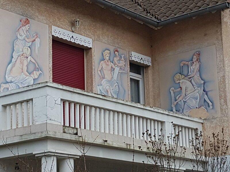 Toulouse_JML 02-