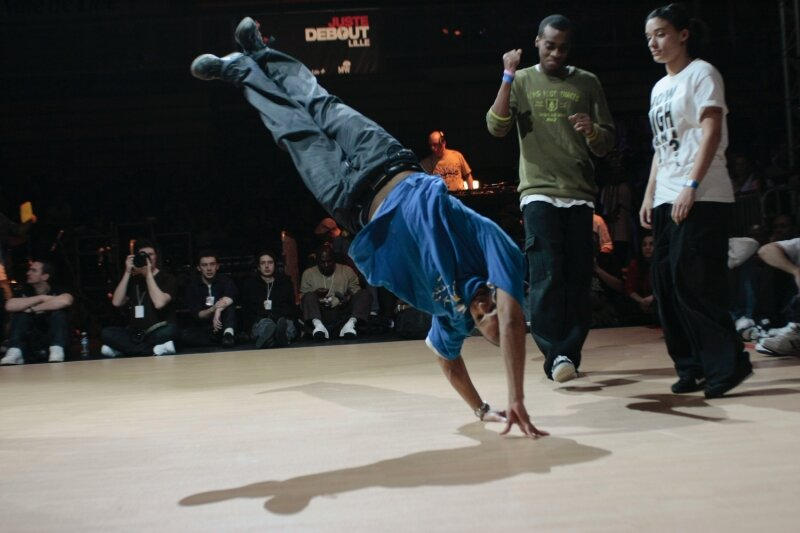 JusteDebout-StSauveur-MFW-2009-631