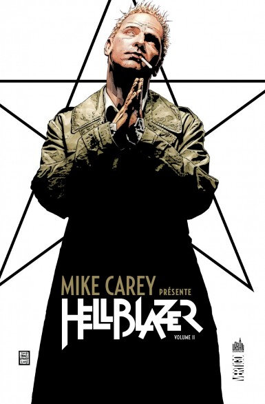 urban mike carey hellblazer 02