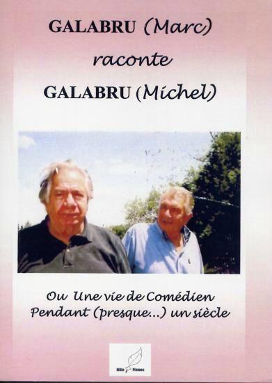 BALABRU-MARC-RACONTE-GALABRU-MICHEL