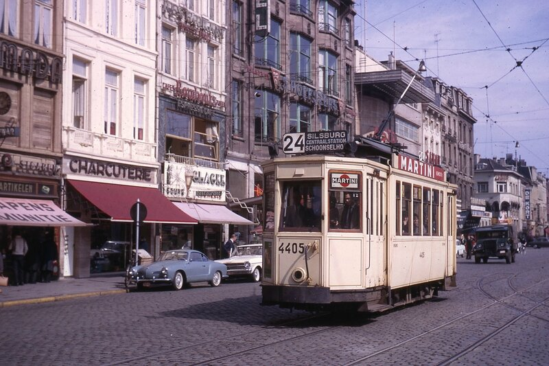 1963_anvers