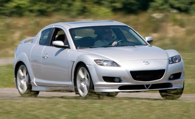 2005-mazda-rx-8-photo-295915-s-1280x782-photo-458716-s-original