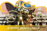 SLEEPING_BEAUTY_CASTLE_15_ANS