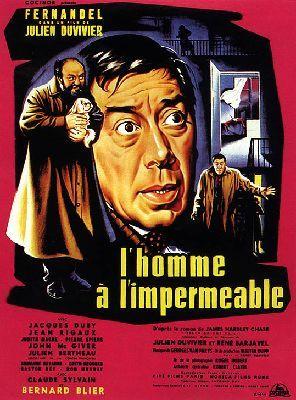 l_homme_a_l_impermeable