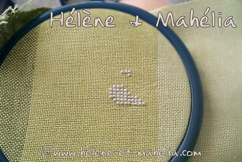 hélène & mahélia_saljuil15_1