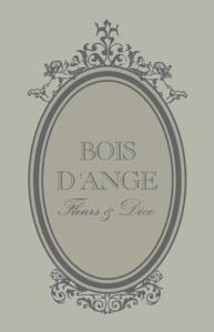logo_bois_ange
