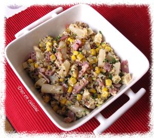 salade_gourmande_graines_copie