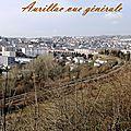 Aurillac