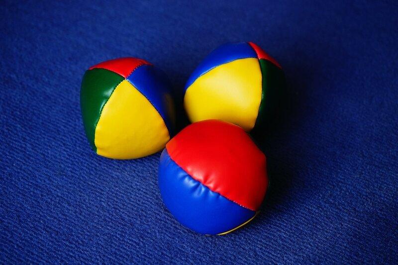 balls_272409_1920