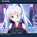 Neptunia Virtual Stars_20210306222654