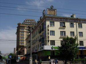Mongolie_Juin_2008_228