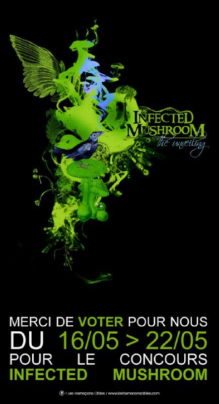 infected-mushroom-vertical