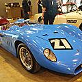 Maserati 200 S Prototipo_04 - 1955 [I] HL_GF