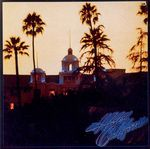 the_eagles_hotel_california