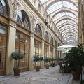 Galerie Vivienne, Paris II