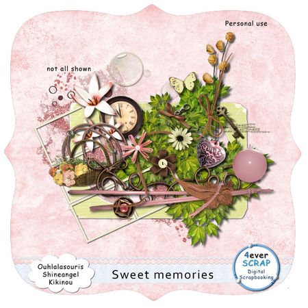 preview_sweet_memories