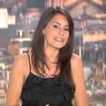 marionjolles02.2010_06_17