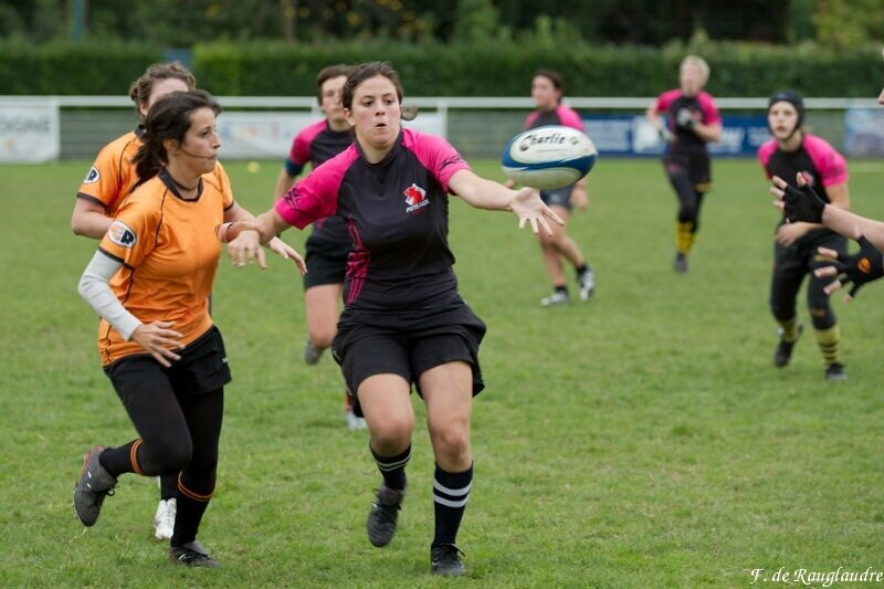 18IMG_1086T