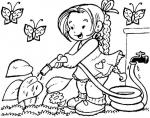 spring-coloring-pages-for-kids-2