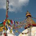 La grande vadrouille épisode 2 : kathmandu (2)