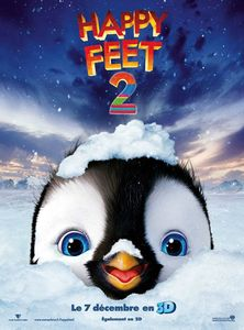 Happy-Feet-2-Affiche-France
