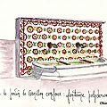 Fontaine Cornillon Confoux