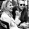 directors_chair-joanne_woodward_paul_newman