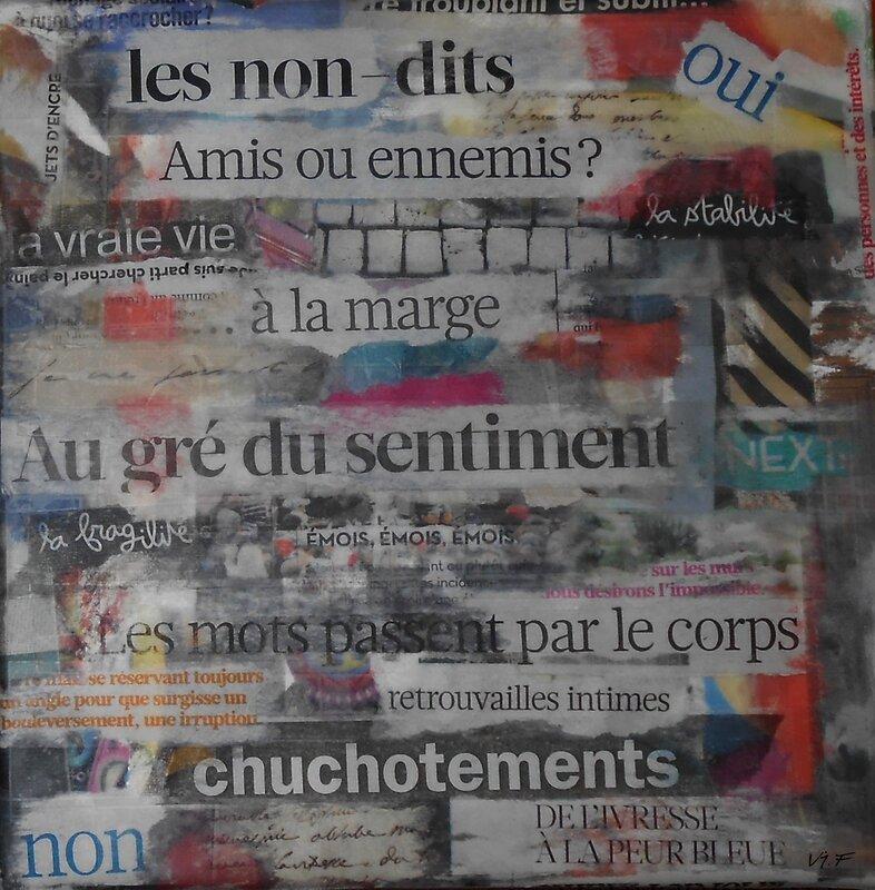 Amis_ou_ennemis