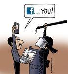 revolution_facebook